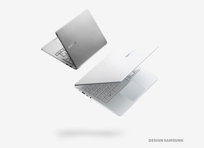 The Design Story Behind Samsung S Notebook 9 Liveatpc Com Home