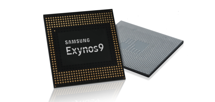 https://img.global.news.samsung.com/global/wp-content/uploads/2017/02/Exynos-9-series-press-release_main_1.jpg