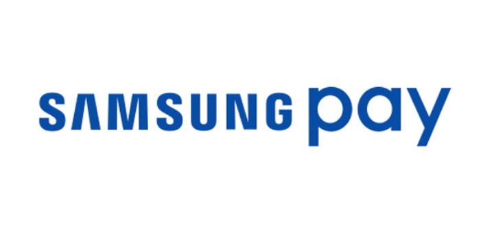 Samsung Partners With Visa To Bring Simple Secure