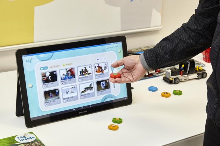 Samsung Electronics Supports C-Lab Startups Applying Cutting-edge