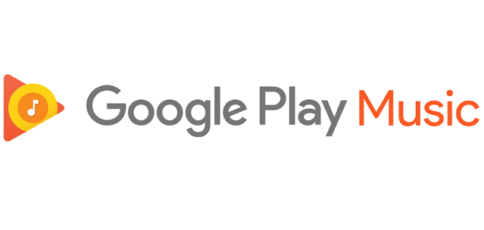 Samsung Partners with Google Play Music to Enhance the