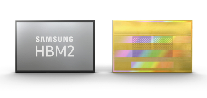 samsung and dram industry Samsung competitive analysis in dram memory segment it was over 1,200 another competitive advantage of samsung, the industry's best asp to cost.