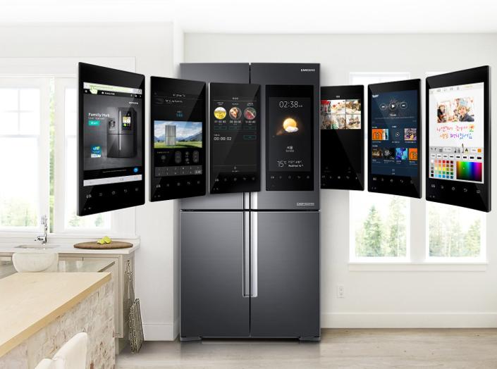 Asian dating uk appliances