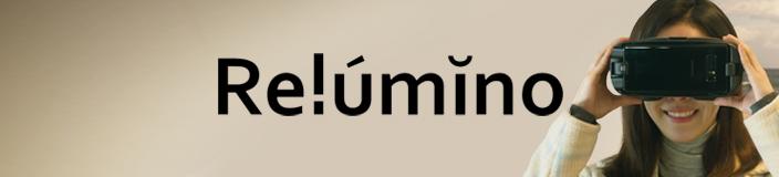 Relumino