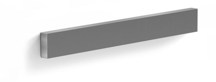 Samsung To Unveil Wall Mountable Lifestyle Soundbar At Ces