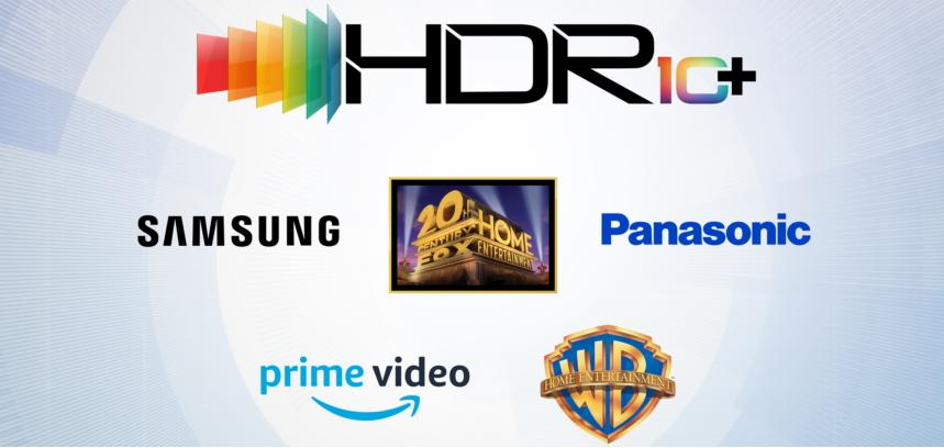Samsung-HDR10-Partnership-1_thumb859.jpg