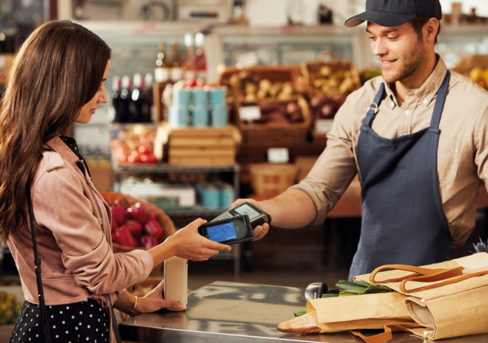 Samsung Pay Continues Global Expansion with Launch in Italy