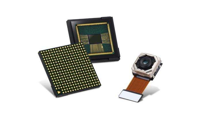Картинки для сенсоров