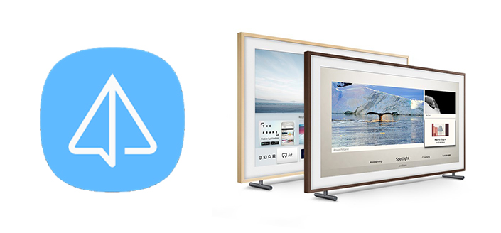 PENUP App and The Frame\'s Art Store Launch Challenge to Discover New ...