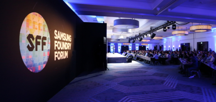 Samsung Set to Power the Future of High-Performance Computing and