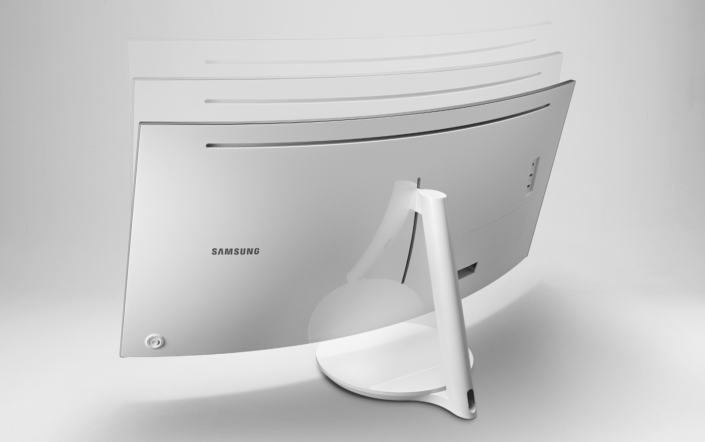samsung electronics wins 49 idea design awards samsung global newsroom