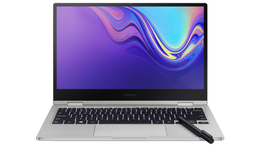 Samsung Unveils Two New PCs with Signature Style and Performance