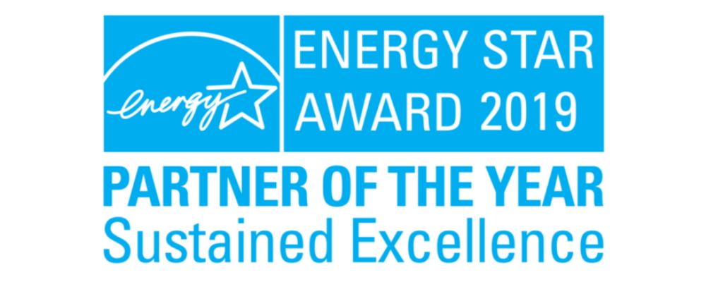 Samsung's Commitment to Energy Efficient Products Recognized by EPA for Sixth Year – Samsung Global Newsroom