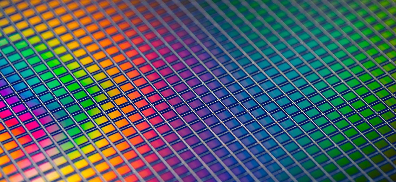 Semiconductors Leadership image