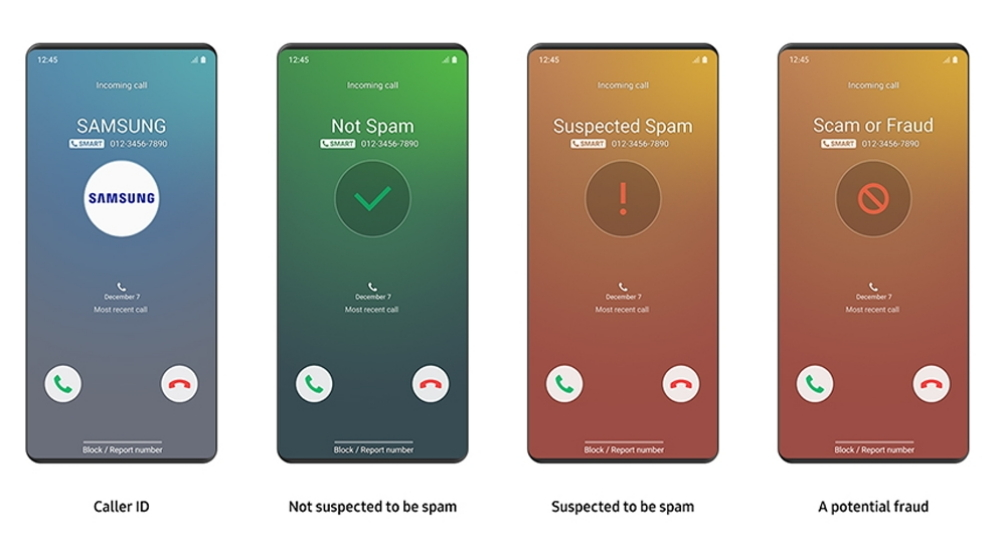How to Keep Spam Away From Your Smartphone