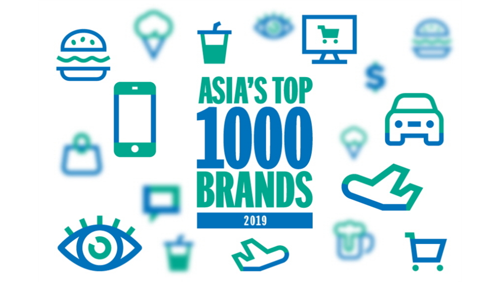 Samsung Electronics Remains Top Brand in Asia  for Eighth Consecutive Year – Samsung Global Newsroom