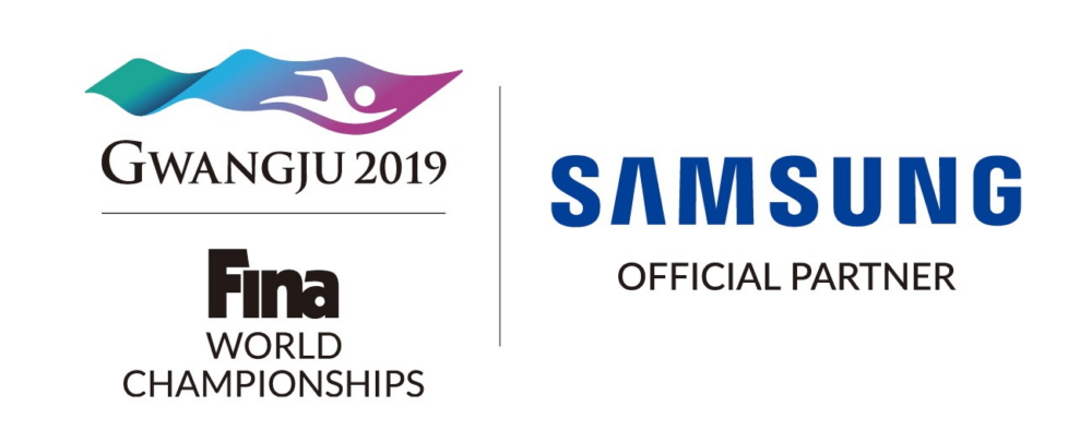 "Samsung Electronics Launches ""Make the Wave"" Music Campaign at FINA 2019 – Samsung Global Newsroom"
