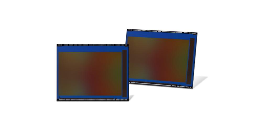 Samsung Introduces Industry's First 0.7μm-pixel Mobile Image Sensor – Samsung Global Newsroom