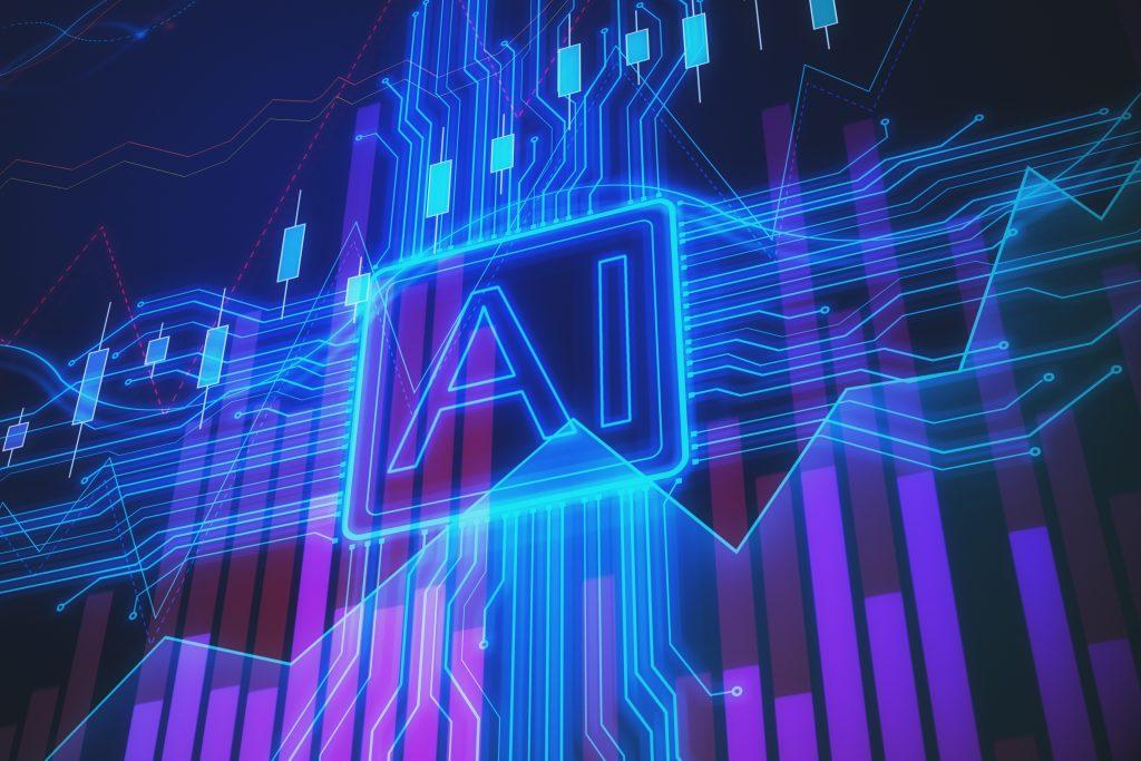 Samsung AI News – Samsung Global Newsroom