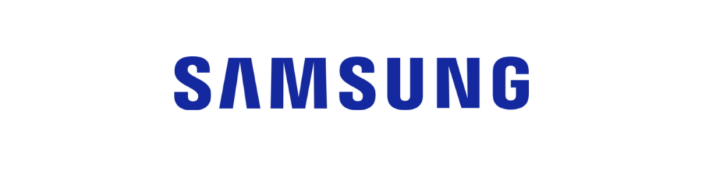 Samsung Electronics Becomes Top Five in Interbrand's Best Global Brands 2020 - Image 2