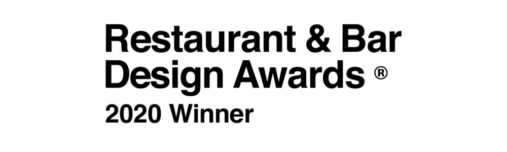 Samsung Surprises with Award Win in Restaurant and Bar Design Category - Image 6