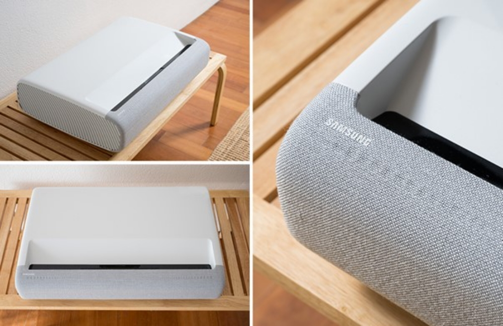 Hands-on With The Premiere: Transform Your Home Into a Cinema - Image 6