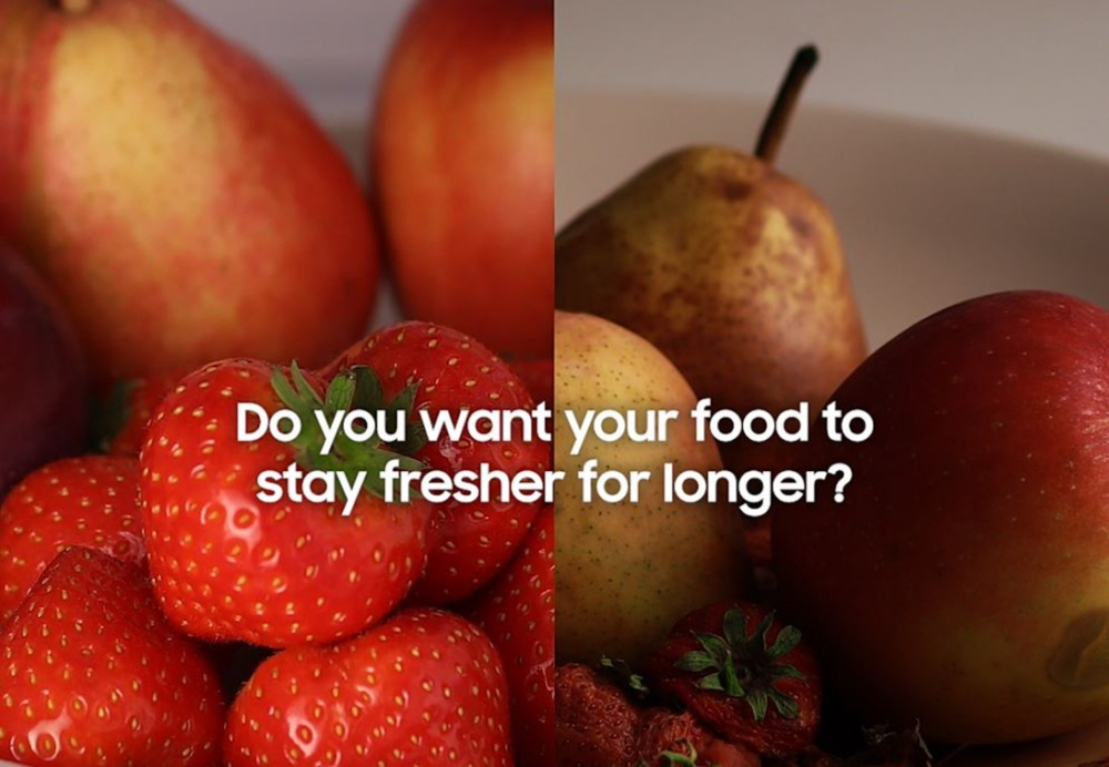 [Infographic] Refrigerator Top Tips: How to Keep Your Food Fresher for Longer - Image 3