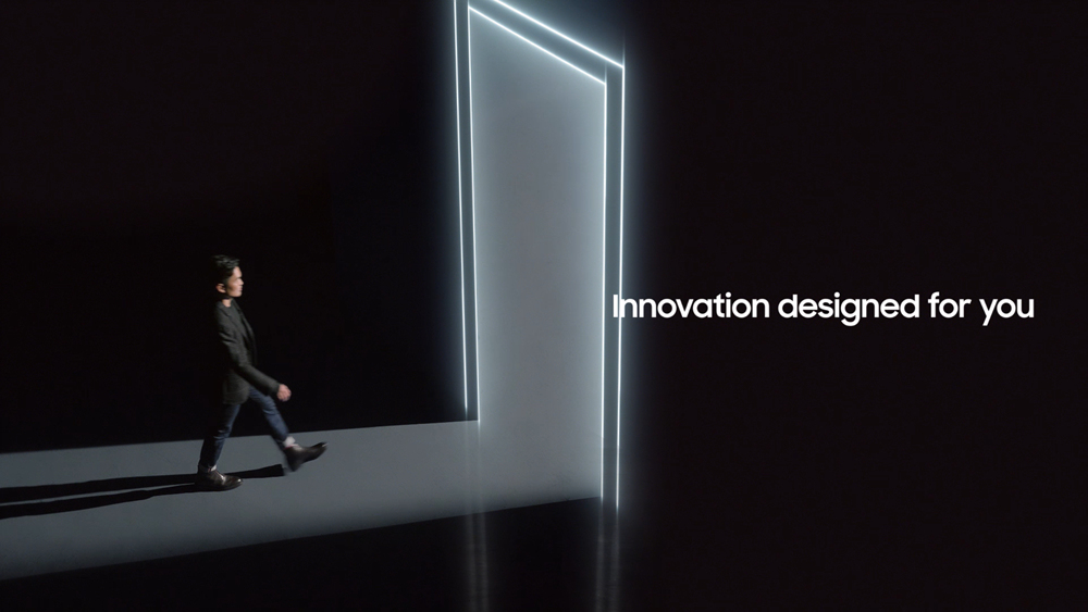 Catch Up on All the Exciting Announcements from Samsung's CES 2021 Press Conference - Image 8