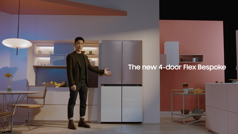 Catch Up on All the Exciting Announcements from Samsung's CES 2021 Press Conference - Image 6