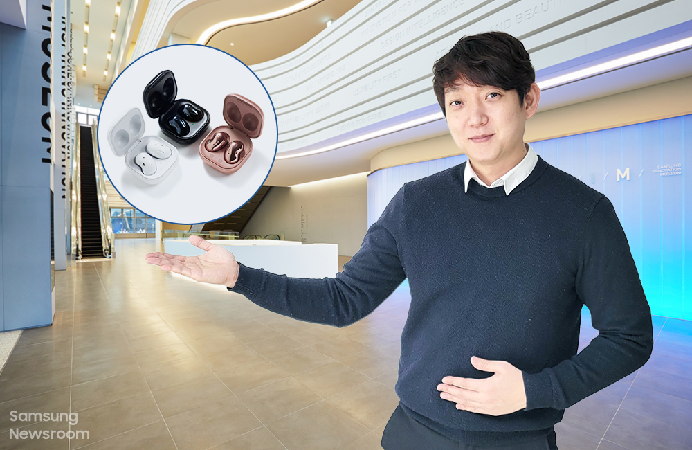 An Insider Peek: Samsung Employees Share Which Innovations for 2021 They are Most Excited About - Image 3