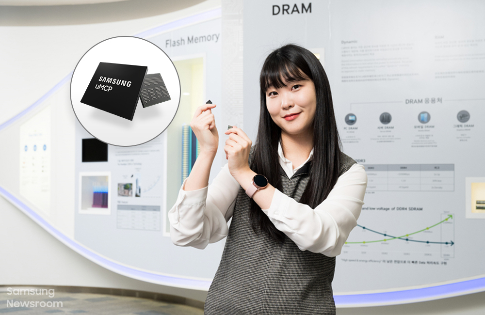 An Insider Peek: Samsung Employees Share Which Innovations for 2021 They are Most Excited About - Image 2
