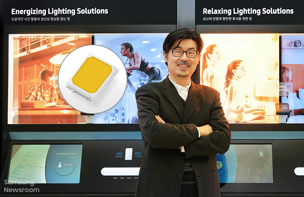 An Insider Peek: Samsung Employees Share Which Innovations for 2021 They are Most Excited About - Image 1