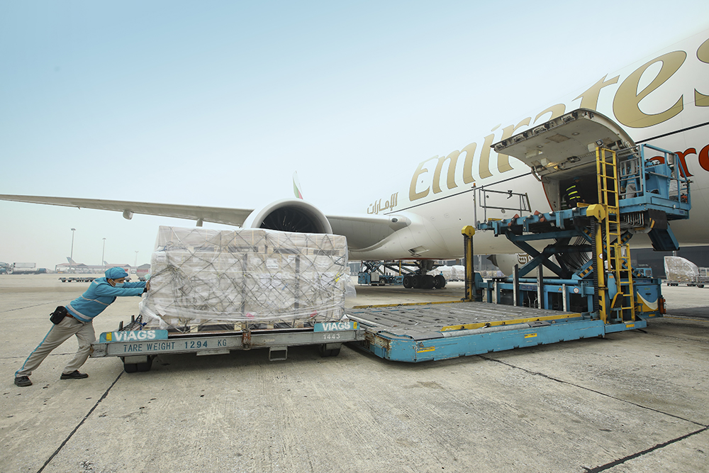 From Quality Checks To Retail Stores: Samsung Galaxy S21 Series Makes Its Journey To Customers Around the World - Image 3