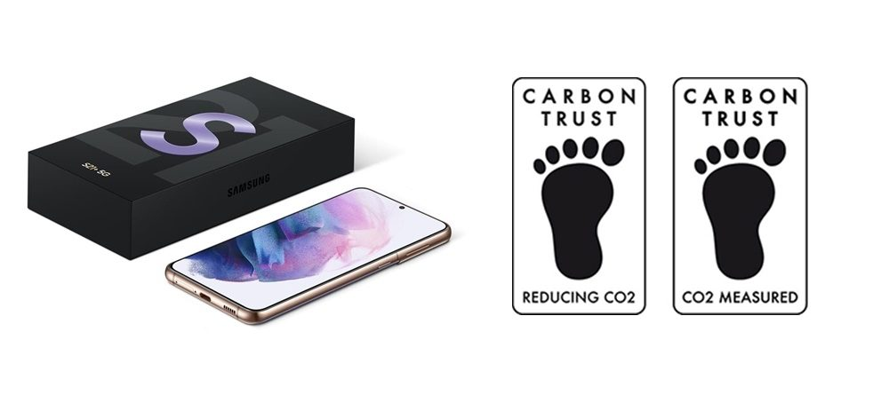 Sustainable Practices: Samsung's Eco-Friendly Efforts Towards a Better Tomorrow - Image 5