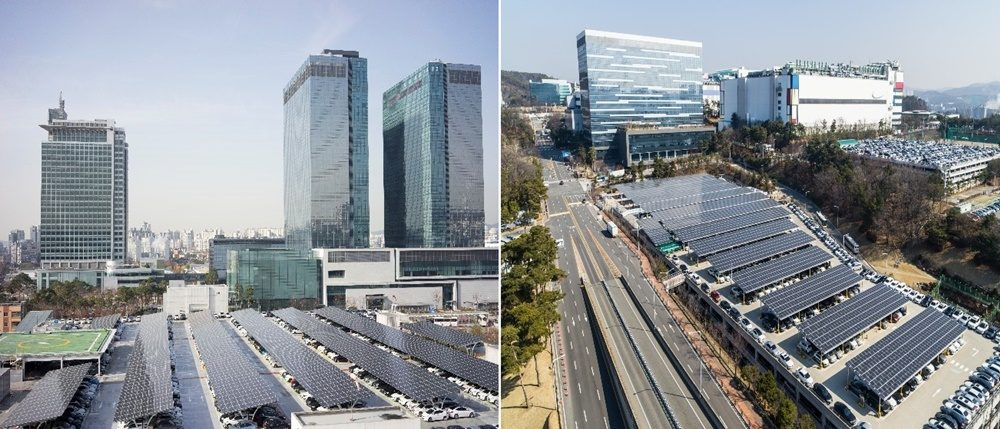 Sustainable Practices: Samsung's Eco-Friendly Efforts Towards a Better Tomorrow - Image 7