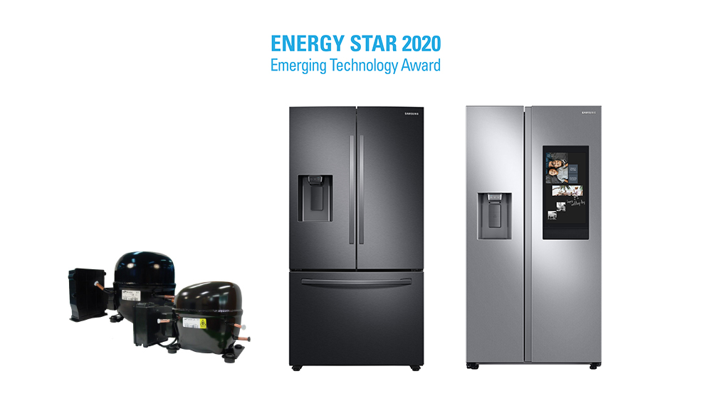 Sustainable Practices: Samsung's Eco-Friendly Efforts Towards a Better Tomorrow - Image 2