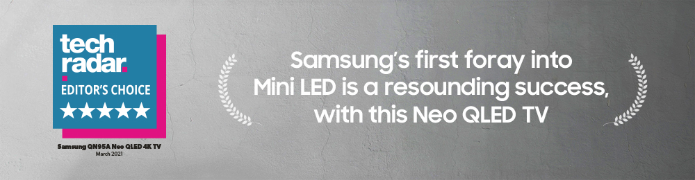 Breaking Down the Early Media Reactions to Samsung's 2021 Neo QLED Lineup - Image 3
