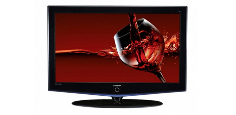 [15 Years of TV Leadership] ① Samsung TVs – A Legacy of Innovation - Image 5