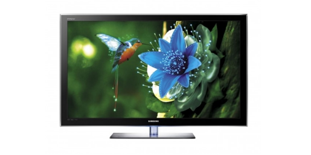 [15 Years of TV Leadership] ① Samsung TVs – A Legacy of Innovation - Image 4