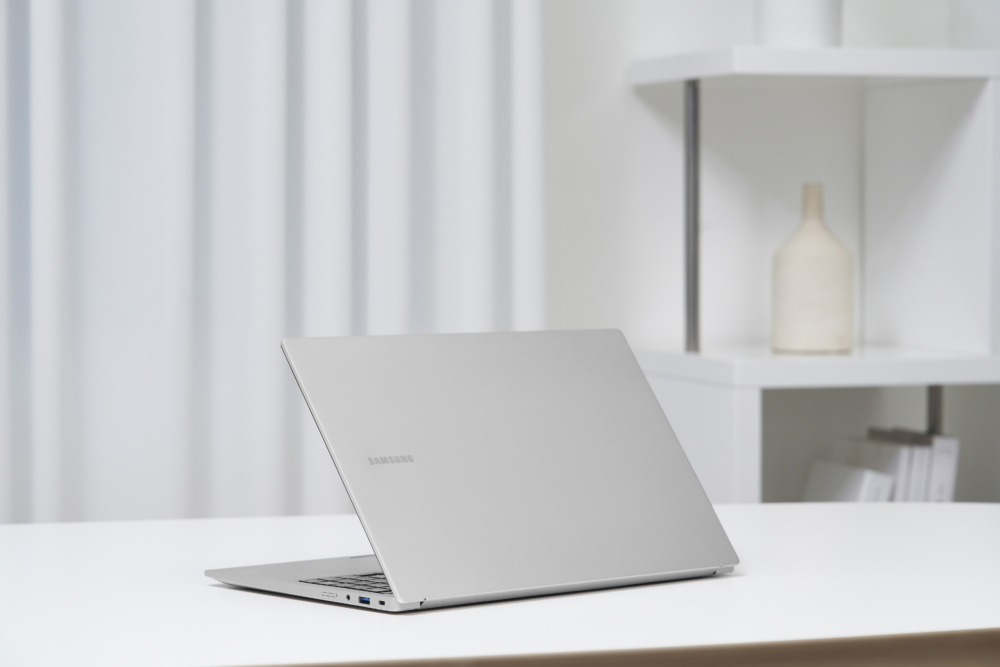 Samsung Executives Provide Need-to-Know Insights Into the New Galaxy Book Series - Image 2
