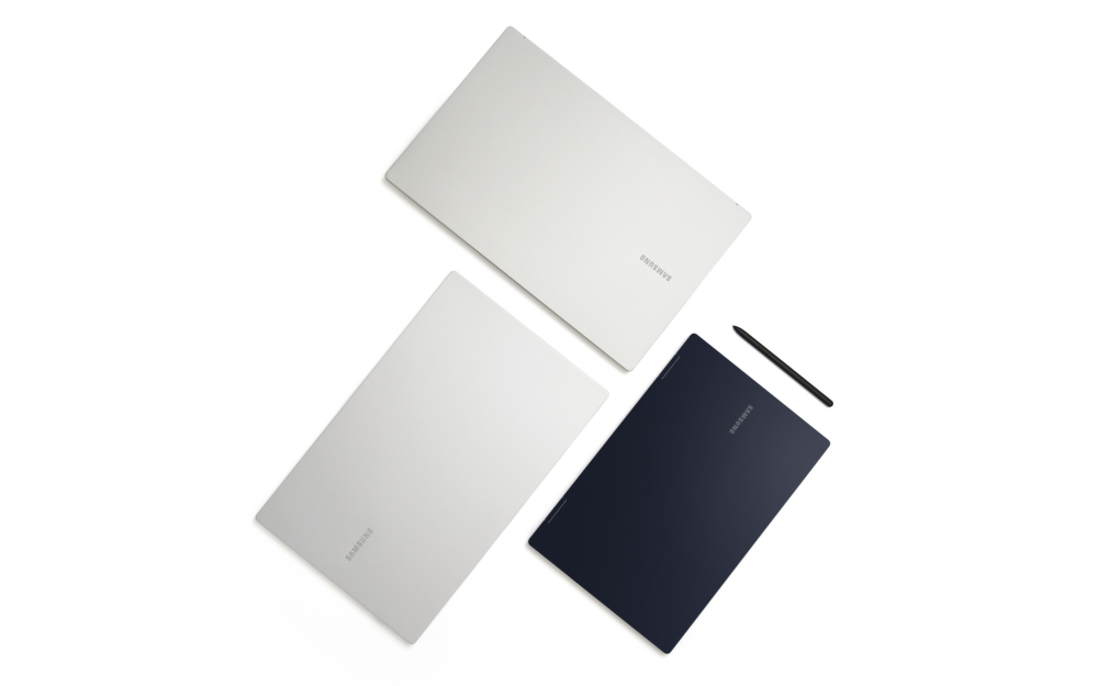 Samsung Executives Provide Need-to-Know Insights Into the New Galaxy Book Series - Image 1