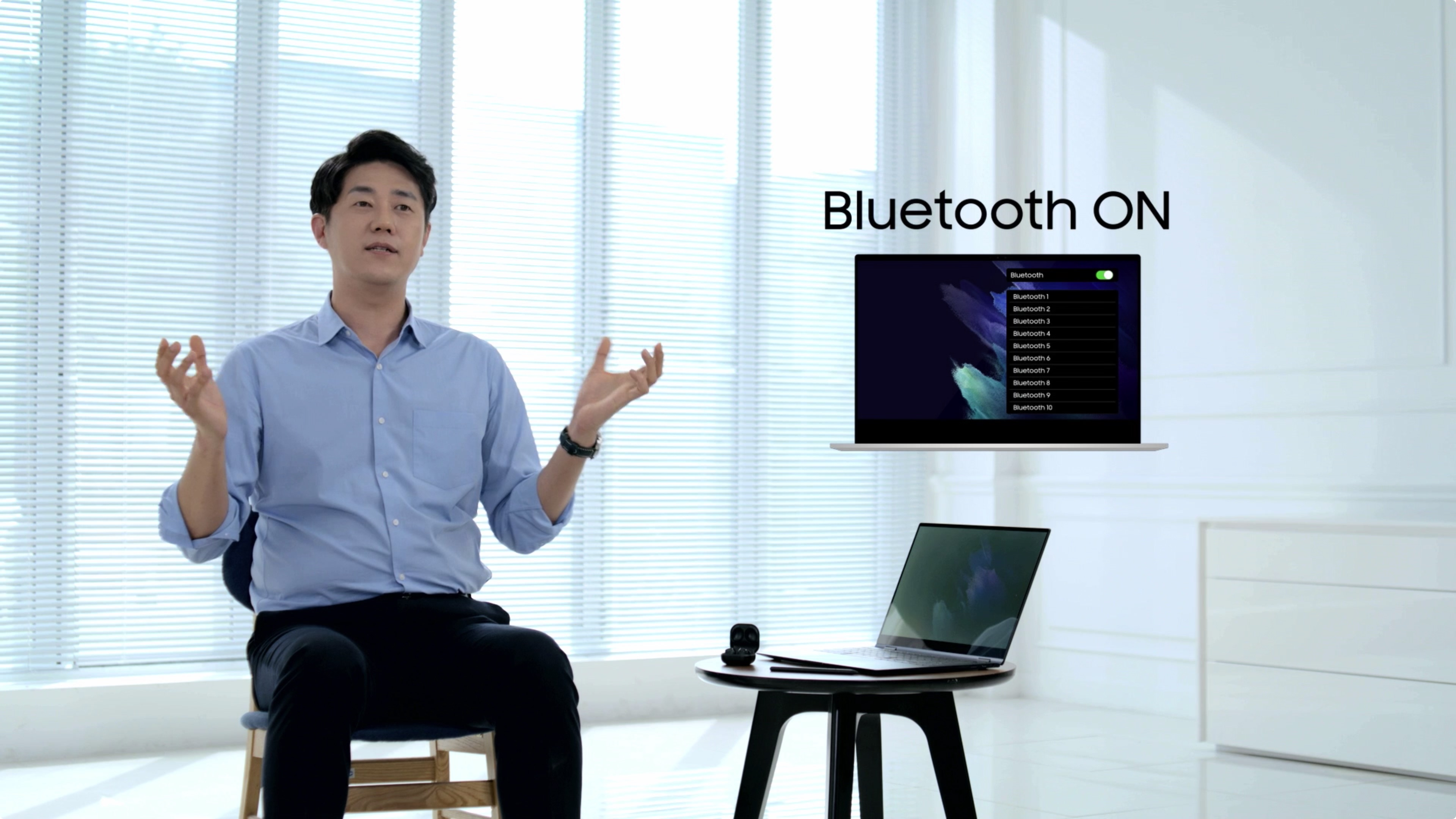 [Video] Everything You Need to Know About the New Galaxy Book Pro Series - Image 3