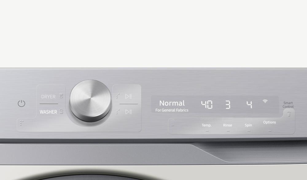 Samsung Electronics Wins 71 iF Design Awards - Image 2