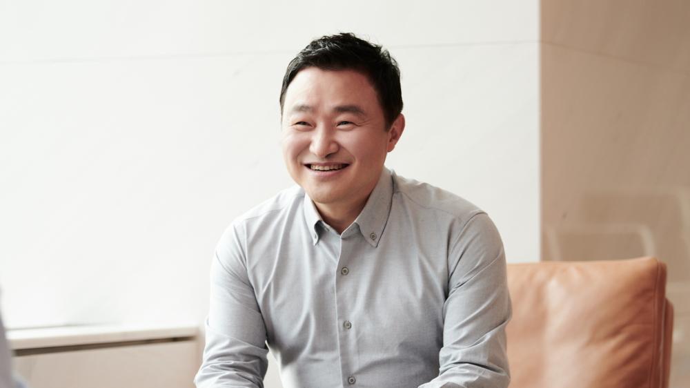 Bos Samsung Akui Bikin S Pen Khusus Galaxy Z Fold 3