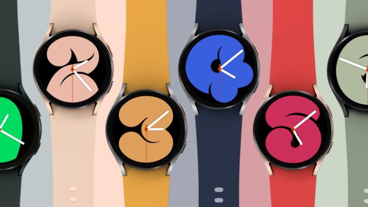 Photo of [Design Story] Dar vida a la autoexpresión con el Galaxy Watch4 Series – Samsung Newsroom