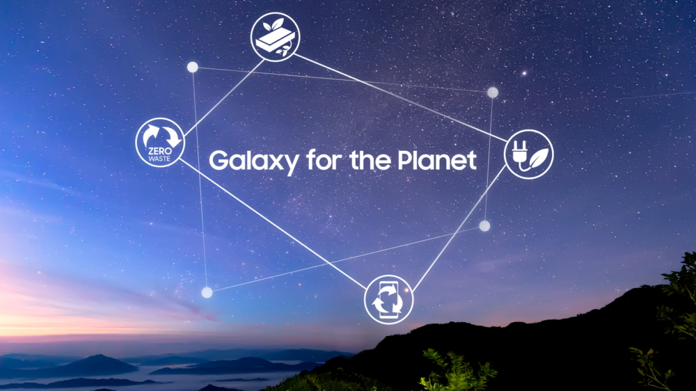 Samsung Unpacked, News, Samsung Unpacked 2021: Live Updates