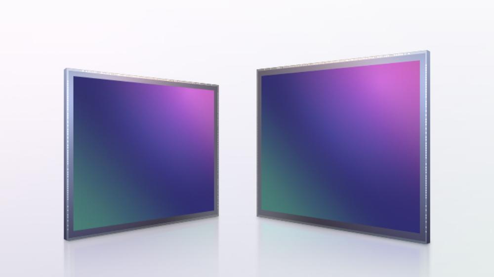 Samsung lanza el primer sensor de 200 megapíxeles para cámaras móviles