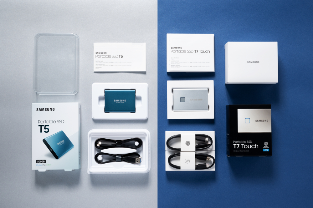 Nine of Samsung's Leading Memory Products Receive Environmental Impact Reduction Recognition from the Carbon Trust - Image 1