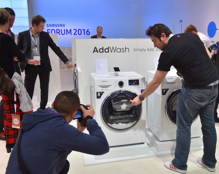 4.AddWash Washing Machine_706