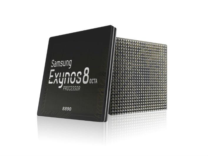 Exynos-8-Octa_main